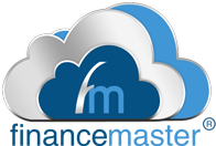 Managed Cloud Premium Finance System