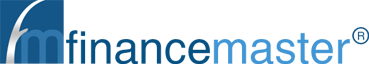 FinanceMaster Logo