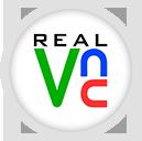 real-vnc