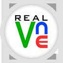 real-vne