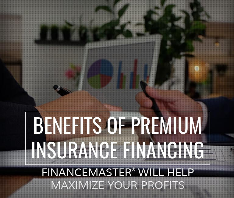 benefits-premium-insurance-financing