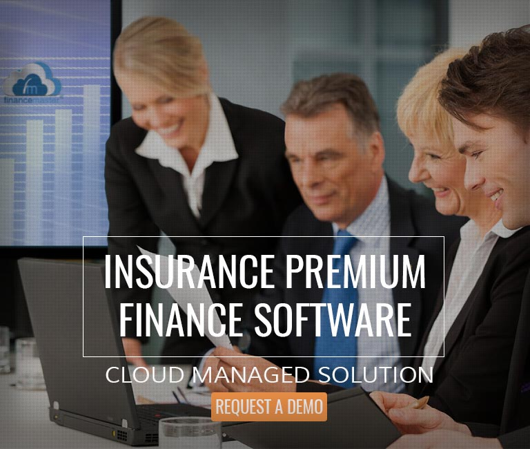 insurance-premium-finance-software