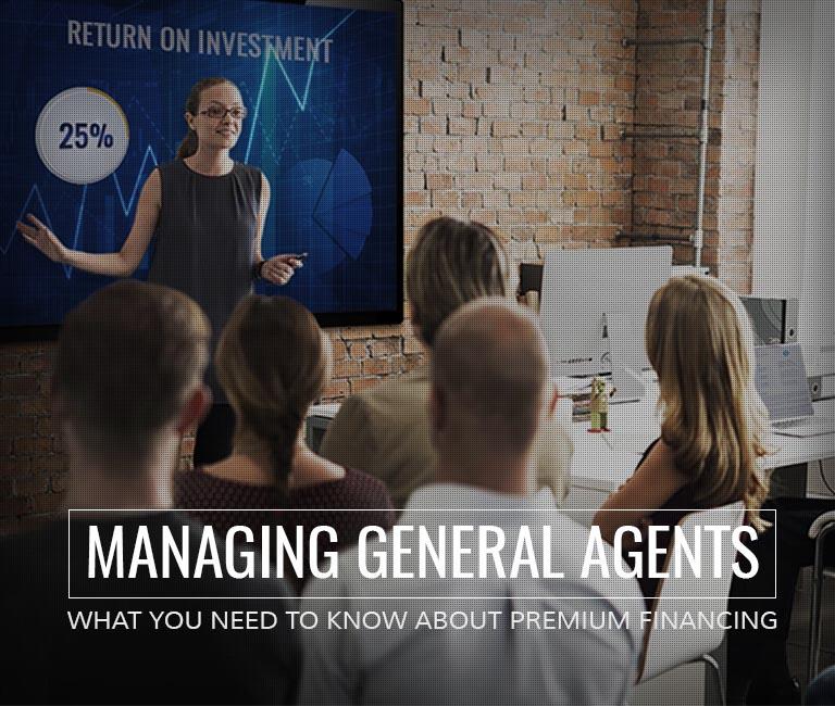 premium-finance-general-agents