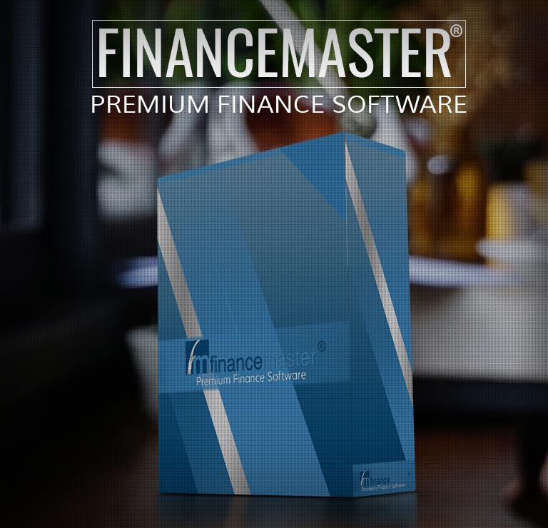 premium-insurance-finance-software