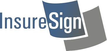 InsureSign_logo