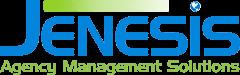 jenesis_logo