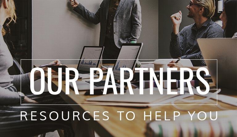 premium-financing-resources
